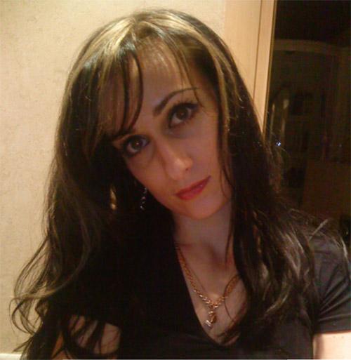 жизнь проституток онлайн